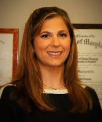 meet dr sari klerer dmd monroe township new jersey david dr sari klerer is committed to providing her patients the best gentle and compassionate dental care she graduated from university of medicine and