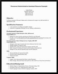 best dental resume s dental lewesmr