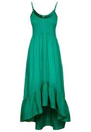 robe bleu acces simple