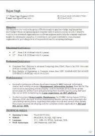 Resume writing services  Cv format and Resume format on Pinterest