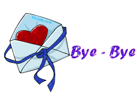Image result for bye bye