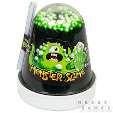<b>Monster Slime</b>. Газированный тархун | Купить настольную игру в ...