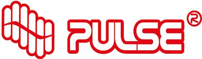 <b>Pulse</b>