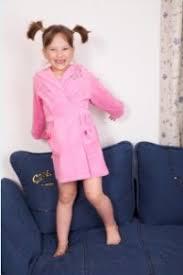 Купить Детские и подростковые <b>халаты</b> в Самаре. Интернет ...