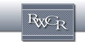 Custom Resumes by a Nationally Certified Resume Writer BW Custom Resumes     custom resumes by a Nationally Certified Resume Writer  Services