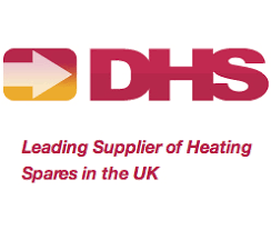 Direct Heating <b>Spares</b> | <b>Parts</b> Distribution Centre of Heating Supplies