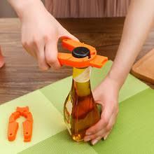 Консервный нож, крепкий <b>Открыватель для бутылок</b> ...