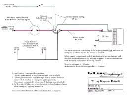 wiring diagram for federal signal pa300 the wiring diagram Siren Wiring Diagram wiring diagram for pa schematics and wiring diagrams, wiring diagram siren wiring diagram for the 2008 harley