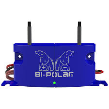 Whole <b>Home Air</b> Purifier | Bi-Polar® 2400 | <b>Air</b> Oasis®