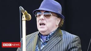 Sir <b>Van Morrison</b> donates profits from lockdown protest songs to ...
