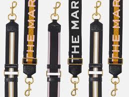 <b>Marc Jacobs</b> | Official Site