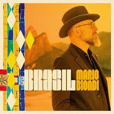 <b>Mario Biondi</b> - <b>Brasil</b> (2 LP) | www.gt-a.ru