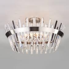 Купить оптом <b>светодиодные потолочные светильники</b>
