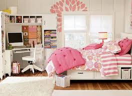 bedroom hot image of girl bedroomcute leather office chair decorative stylish furniture