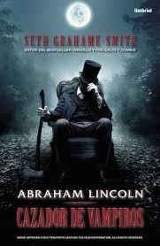 Ver Abraham Lincoln: Cazador de vampiros Online y Descargar ...