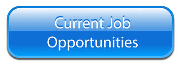 education collaborative of western new york employment opportunities click here for job description