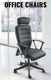 chair modular Office furniture <b>manufacturer</b> in delhi gurgaon