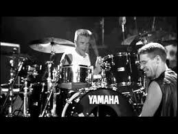 <b>U2</b> - Pride - <b>RATTLE AND</b> HUM - YouTube