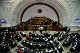 Resultado de imagen para nueva asamblea nacional