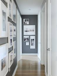 Small Picture Hallway Ideas Design Photos Houzz