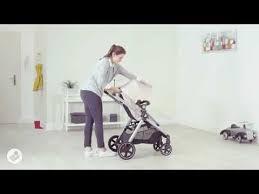 <b>Bebe Confort</b> Zelia <b>прогулочная коляска</b> - купить в интернет ...