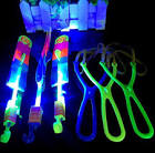 top 10 largest <b>led light</b> arrow helicopter <b>flying</b> near me and get free ...
