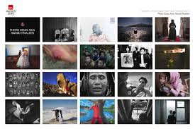 42 top finalists across 17 countries the invisible photographer ipa photo essay asia award 2013 finalists