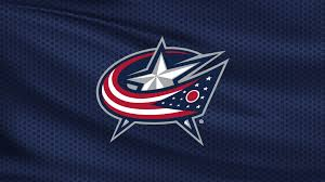 <b>Columbus Blue Jackets</b> Tickets | 2020 NHL Tickets & Schedule ...