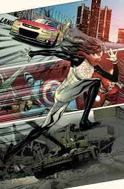 Superhuman <b>Speed</b> | Marvel Database | FANDOM powered by Wikia
