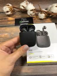 Купить Наушники беспроводные Baseus Encok True Wireless ...