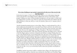 cheap essay online social work   plagiarism free best paper  cheap essay online social workjpg