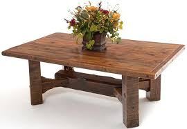 barn kitchen table barn wood dining table timber design