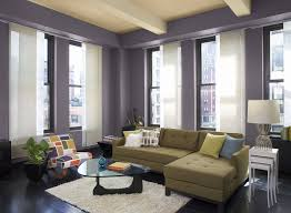 living room elegant living room paint color ideas with brown furniture and larger window living awesome living room colours 2016