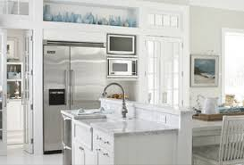 white kitchen cabinets design interior ideas