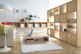 feng shui wooden services living