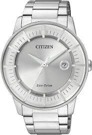 Наручные <b>часы Citizen AW1260</b>-<b>50A</b> — купить в интернет ...