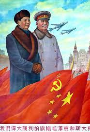 best images about eth cedil ntilde ntilde eth frac ntilde eth cedil ntilde vladimir putin the art of chinese propaganda