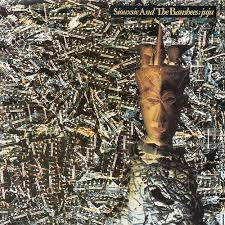 <b>Siouxsie and The Banshees</b> Albums: songs, discography, biography ...