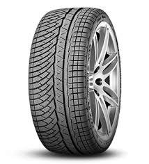 <b>Michelin Pilot Sport 4</b> Tires in Pensacola and Gulf Breeze, FL ...