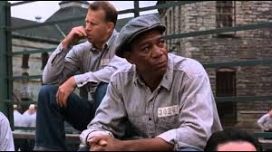 exploring themes of the shawshank redemption english a review of the shawshank redemption english literature essay