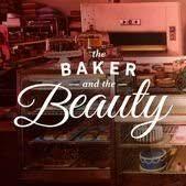 <b>Саундтреки</b> Пекарь и красавица / <b>OST</b> The Baker and the <b>Beauty</b>