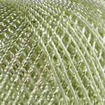 Купить <b>YarnArt Tulip 425</b> в интернет-магазине
