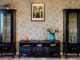 Купить гостиную в стиле Прованс - мебель для <b>гостиной Прованс</b>