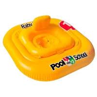 Купить <b>Надувные игрушки</b> по низким ценам в интернет ...