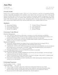 treasury management resume samples qtp resume inspiring printable qtp resume medium size inspiring printable qtp resume large size aploon