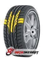 Тест <b>шин Dunlop SP Sport</b> Maxx - тесты shinaexpert.ru