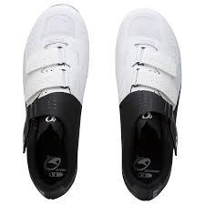 Pearl <b>iZUMi Mens</b> Select Road v5 Cycling Shoe Sports & <b>Outdoors</b> ...