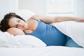 The 10 Best <b>Pregnancy Pillows</b> of 2019