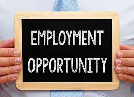 connecting carers employment opportunity advocacy caseworker the purpose of this role is to provide independent advocacy in accordance the code of practice set out by the scottish independent advocacy alliance