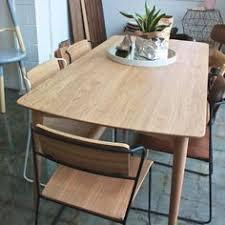 extendable dining table matt blatt